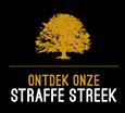 Straffe Streek Logo